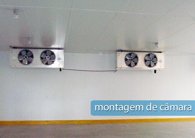 montagem_camera