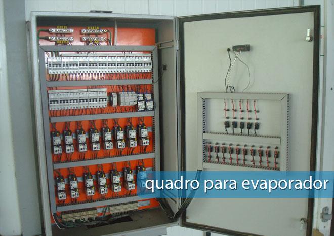 quadro_evaporador