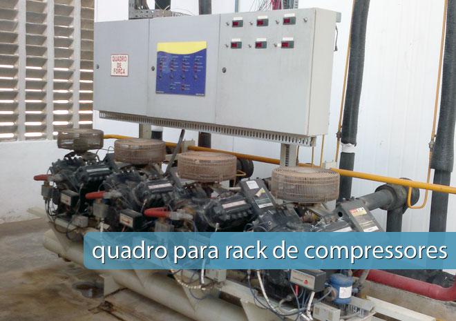 quadro_rack_compressores